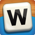 Word Jumble Champion (Mod) 3.1.3