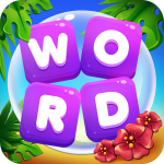 Words Connect : Word Finder & Word Games (Mod) 1.11