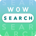 Words of Wonders: Search (Mod) 2.1.2