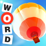 Wordwise – Word Puzzle, Tour 2020 (Mod) 1.2.5