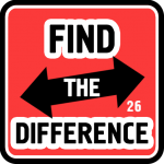 World Of Differences (Mod) 1.0.4
