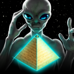 Ancient Aliens: The Game (Mod) 1.0.119