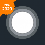 Assistive Touch 2020 (Mod) 3.15