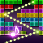 Bricks Breaker Melody (Mod) 1.0.48