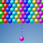 Bubble Shooter With Friends (Mod) 1.2.9