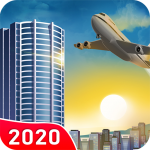 Business Tycoon – Company Management Game (Mod) 5.1