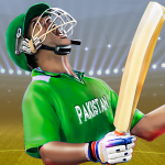 CWC 2020 ; Real Cricket Game (Mod) 1.9