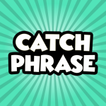 Catchphrase : Group Party Game (Mod) 2.7.8