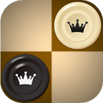 Checkers Online (Mod) 2.7