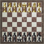 Chess Kingdom: Free Online for Beginners/Masters (Mod) 3.9501