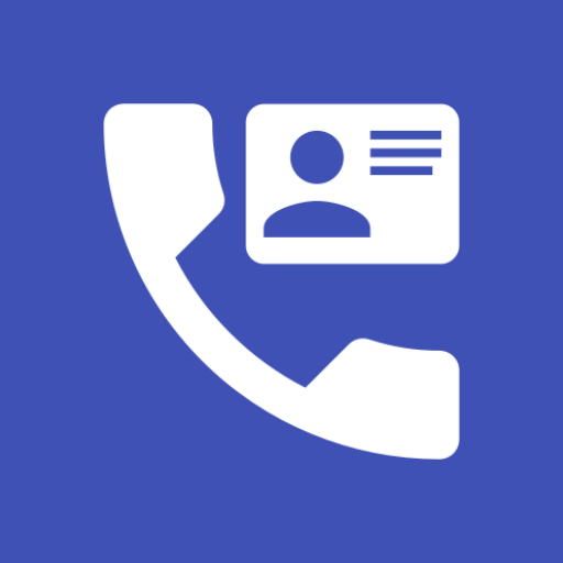 Contacts VCF (Mod) 4.0.61