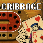 Cribbage Club (free cribbage app and board) (Mod) 3.1.9
