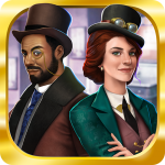 Criminal Case: Mysteries of the Past (Mod) 2.34