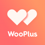 Curvy Singles Dating – Meet online, Chat & Date (Mod)  5.1.1