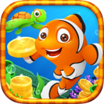 Fish Shooter – Fish Hunter (Mod) 3.4.0