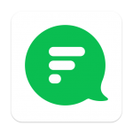 Flock – Team Chat & Collaboration App (Mod) v4.8.4727
