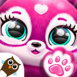 Fluvsies – A Fluff to Luv Mod