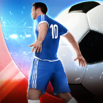 Football Rivals – Team Up with your Friends! (Mod) 1.13.1