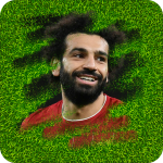 Football scratch and guess (Mod) 1.3