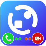 Free ToTok Video Calls & Voice Chats Guide Calls (Mod) 5.0
