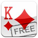 FreeCell Solitaire (Mod) 5.0.6