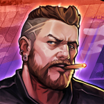 Gang Wars – Lawless City (Mod) 1.0.29