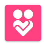 Gay Finder – Dating, meeting and chatting with men (Mod) 1.78