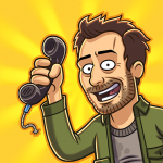 It's Always Sunny: The Gang Goes Mobile (Mod) 1.4.2