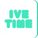 IveTime for a spontaneous meetup with friends (Mod) 1.3.6