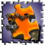 Jigsaw Puzzles – Ultimate Free Jigsaw Puzzle Game (Mod) 1.0.3.11