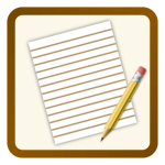 Keep My Notes – Notepad Memo Checklist Mod