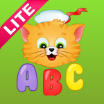 Learn ABC Letters with Captain Cat (Mod) 3.5