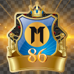 M86 Games (Mod) 20200517-android 1.2.5