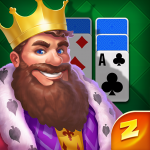 Magic Solitaire – Card Game (Mod) 2.5.1