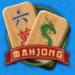 Mahjong Classic Solitaire  – A Free Quest Puzzle (Mod) 1.2.7