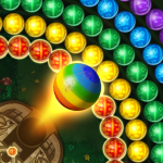Marble Puzzle (Mod) 24