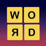 Mary's Promotion- Wonderful Word Game (Mod) 3.0.29