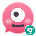 MonChats – Meet new people with voice! (Mod) 1.2.4012