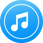 Music player (Mod) 17.0