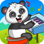 Musical Game for Kids (Mod) 1.3
