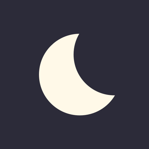 My Moon Phase – Lunar Calendar & Full Moon Phases (Mod) 1.7.3