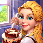 My Restaurant Empire – 3D Decorating Cooking Game (Mod) 1.0.3