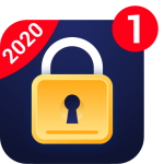 NoxAppLock – Protect Video, Photo, Chat & Privacy (Mod) 2.2.0