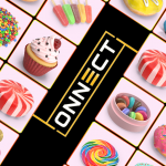 Onnect – Pair Matching Puzzle (Mod) 2.6.5