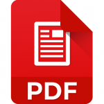 PDF Reader Word Viewer Epub Ebook reader Mod