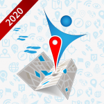 Phone Tracker By Number (Mod) 5.73