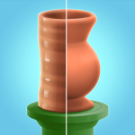 Pottery Lab – Let's Clay 3D (Mod) 0.1.5