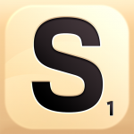 Scrabble GO – New Word Game Mod