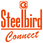 Steelbird Connect | Share and Earn (Mod) 1.0.16