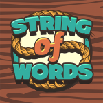 String of Words (Mod) 1.2.5